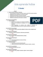 Colombia Aprende Matematicas (1)