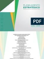 Planejamento Estrategico MP Final WEB