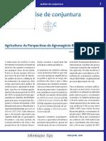 perspectivas do agronegocio brasileiro ate 2024.pdf