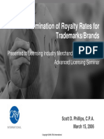 Determination-of-Royalty-Rates-for-Trademarks-and-Brands.pdf