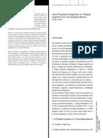 2001_02_TXT5.pdf