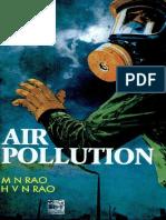 337844888-M-N-Rao-H-V-N-Rao-Air-Pollution-pdf.pdf