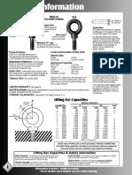 General Information of Eye bolt.pdf