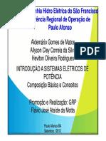 1 - APRESENTAÇÃO - ARRANJO DE SUBESTAÇÕES (3).pdf