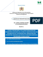 CPS-DAO N°5-13-DIAEA-DA-SAHA