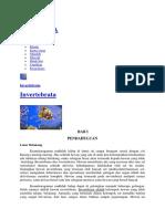 invertebrata 5.docx