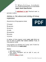 IGCSE_Revision_Book.pdf