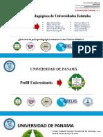 PPT_Modelos Pedagógicos de Universidades Estatales Final1