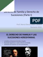 Conceptos Familia