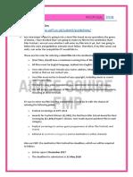 371773515-fmp-document-proposal evaluation
