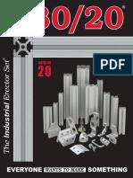 Catalog_80-20.pdf