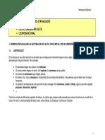 rbricalecturaenveualtaiexposicioral-130204061716-phpapp02