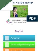 PENYULUHAN_TUMBANG