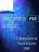 4.1InstrumentacionEspectrometriadeMasas_2462.pdf