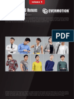Ready-Posed_3D_Human_vol_5.pdf