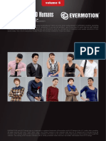 Ready-Posed_3D_Human_vol_6.pdf