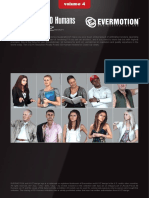 Ready-Posed_3D_Human_vol_4.pdf