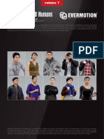 Ready-Posed_3D_Human_vol_7.pdf
