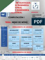 Expo de Computacion