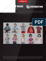 Ready-Posed_3D_Human_vol_8.pdf