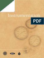 CAPT Instrumentation Textbook Sample
