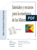 TrabajoQueredaCastañeda.pdf