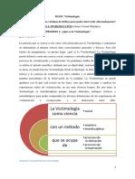 modulo 1 episodio 1.pdf