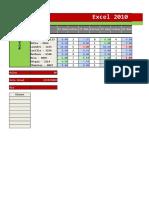 Modulo 1 - Lição 6.xls