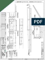 DESARROLLO CANALETA CENTRAL.pdf