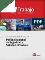 017.- 002 2013 politica