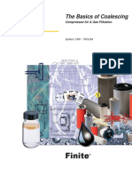 Parker Basics of Coalescing.pdf