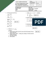SOAl Teori Peluang MM-1