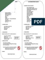 Tarjeta Documentos Docentes Bsrg Santa Matilde (1)