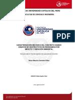 GONZALES_EDSON_CONCRETO_ENSAYOS.pdf