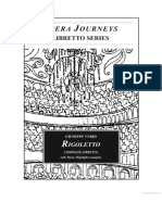 Verdi (2).pdf