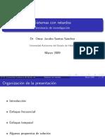 Presentantacion06_03b