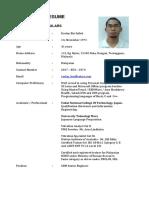 RESUME Roslan Salleh Kinsa.pdf