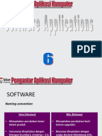 06-Application Software (New)