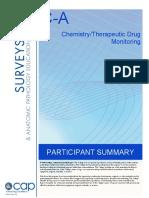Pro22-19 App B CAP Chem Man Eval Ex