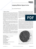 Figures-for-papers.pdf