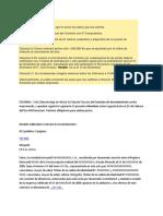 adendum nrom 3.docx