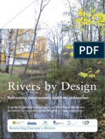 Rivers by Design.pdf