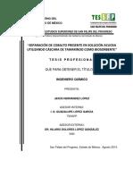 46116530.pdf