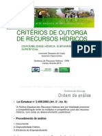 Disponibilidade-Hídrica_ Mato Grasso Do Sul