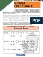 curso-grasa-lubricante-maquinaria-komatsu-131120173637-phpapp01.pdf
