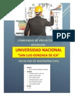 PAG 217-315-601-618 (GRUPO 1)