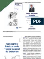 Ayuda de la Introduccion.pdf