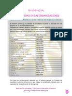 262891356-Balance-General-y-Estados-de-Resultados.docx