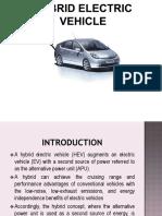 hev-110809093417-phpapp02 (1).pdf