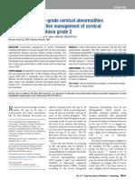 Jurding Neoplasia Grade 2.pdf